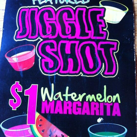 Photo taken at Applebee's by Kristine F. on 4/7/2012