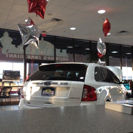 Ford Dealership Midland Tx >> Ford Dealership Phoenix 2020 Best Car Reviews