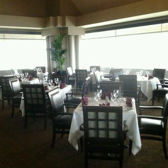 Photo taken at La Cima Club by Robert N. on 3/22/2012