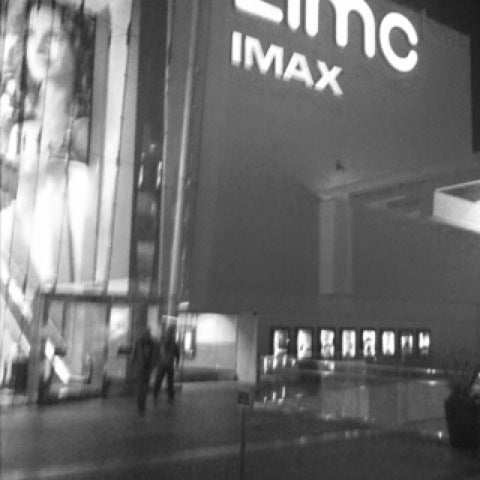 Photo taken at AMC Century City 15 by Steve R. on 5/21/2012