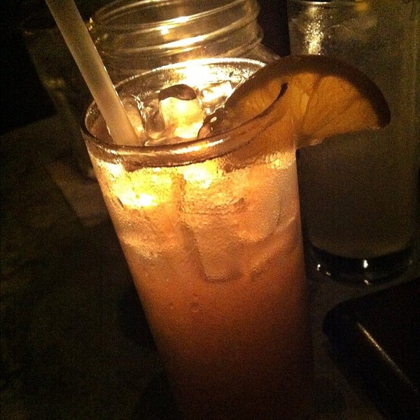 Photo taken at Ciao Baci by Ryan on 8/19/2012