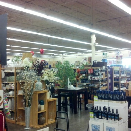 World Market Furniture Home Store In Flower Mound