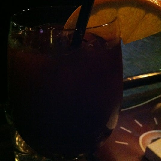 Photo taken at Grafton Street Pub by In young C. on 2/25/2012