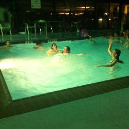Photos at Holiday Inn Express & Suites Meridian - 2 tips