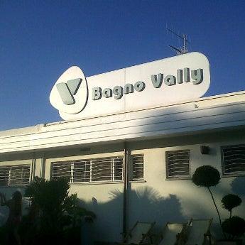 Foto scattata a Bagno Vally da Fabio M. il 6/16/2012