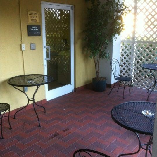 Hampton Inn Suites Pigeon Forge Parkway Hotel In Pigeon Forge