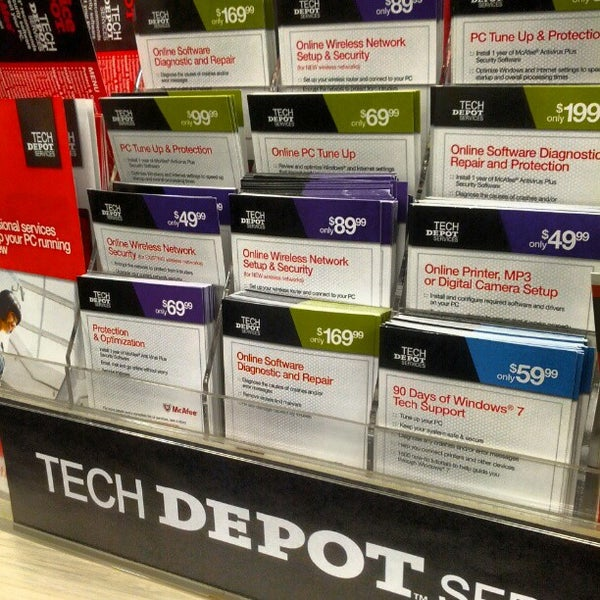 office depot papeterie magasin de fournitures de bureau 224 baltimore