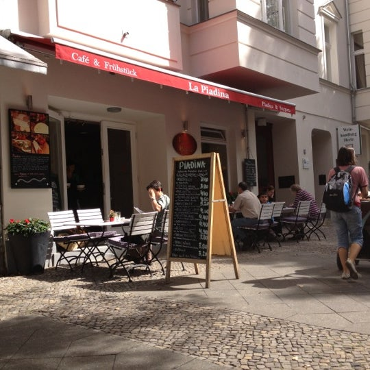Kudamm hood for Eiffel restaurant berlin