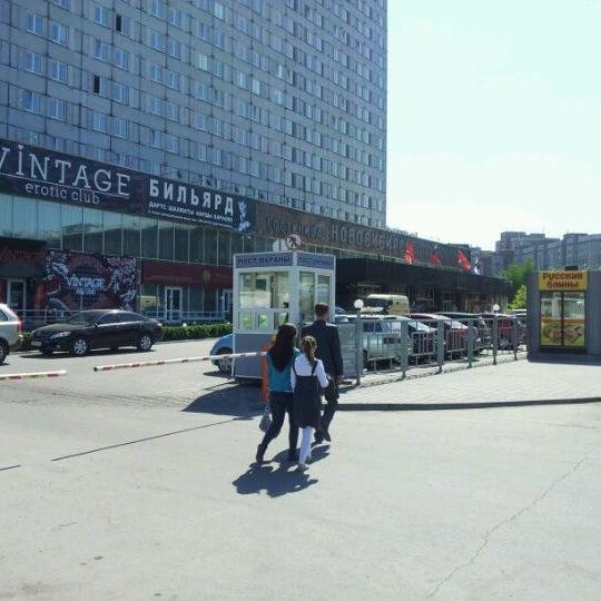 проститутки новосибирск фото