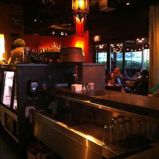 anitas kitchen middle eastern restaurant in downtown ferndale - Anitas Kitchen