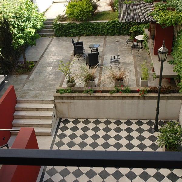 Visitar www.mariposita.com.ar