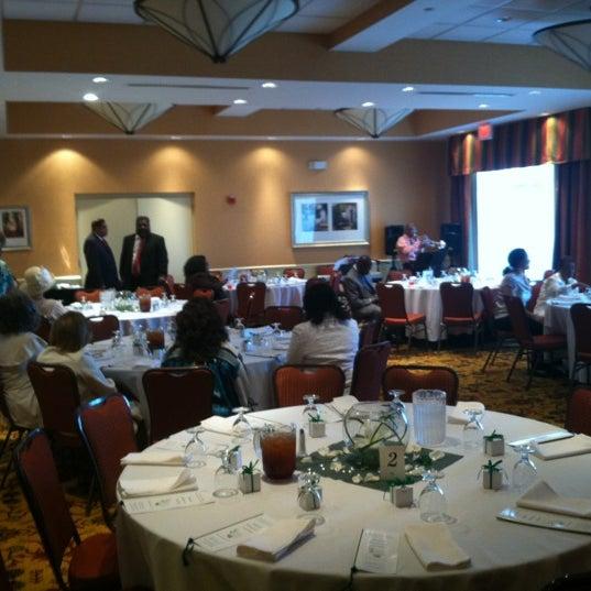 Hilton Garden Inn Roanoke Rapids 8 Tips From 496 Visitors