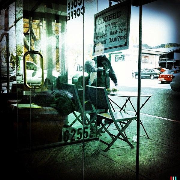 3/18/2012 tarihinde Evangeline B.ziyaretçi tarafından Safeway'de çekilen fotoğraf