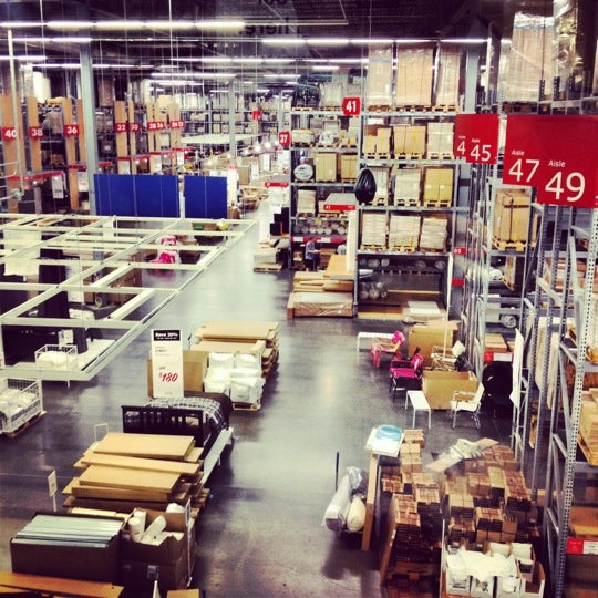 Ikea houston furniture home store in houston for G furniture mall meerut