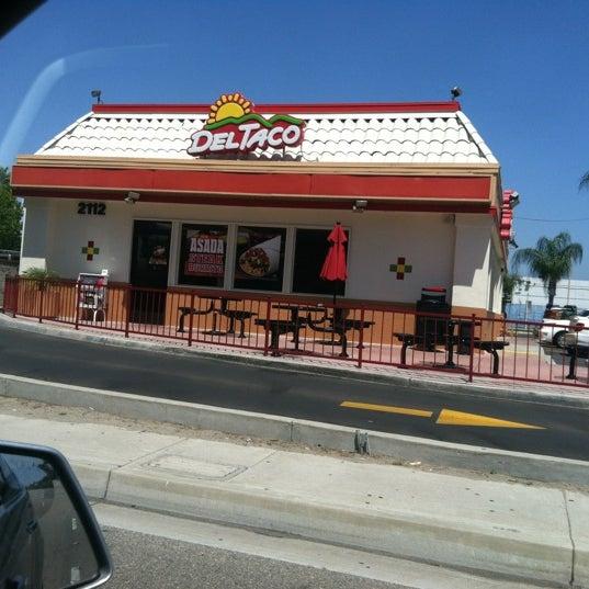 Fabulous Fast Food