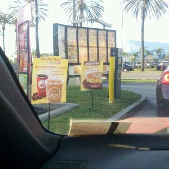 Taco Bell Now Closed Fast Food Restaurant In Hawaiian