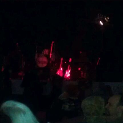 Photo taken at Waukesha County Expo Center by David C. on 3/31/2012