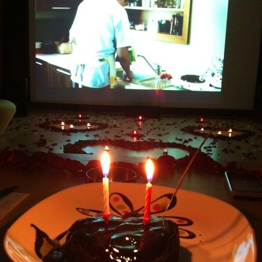 5/24/2012 tarihinde Burcu E.ziyaretçi tarafından Kafika - Kaçırdığınız Filmler Kahvesi'de çekilen fotoğraf