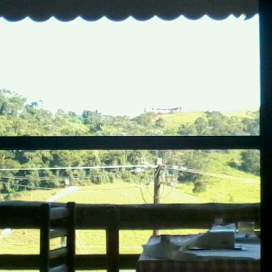 Foto tirada no(a) Fazenda da Comadre por carmem r. em 6/3/2012