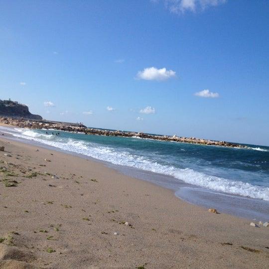 8/20/2012 tarihinde BeHiye .ziyaretçi tarafından Karaburun Plajı'de çekilen fotoğraf