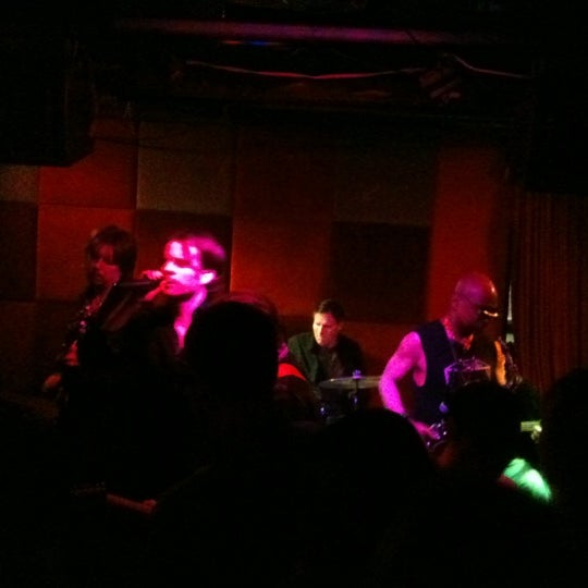 Photo taken at The Red Lion by Bouncia V. on 2/10/2012