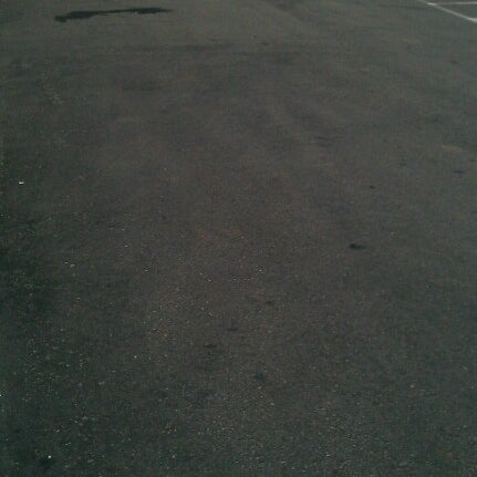 Photo taken at Tanger Outlet Mebane by Charles R. on 6/21/2012