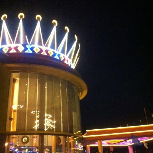 Casino christmas michigan