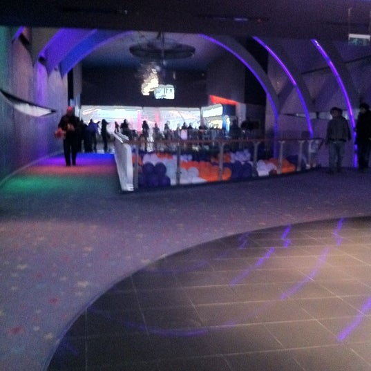 3/11/2012 tarihinde Elifziyaretçi tarafından Spectrum Cineplex'de çekilen fotoğraf