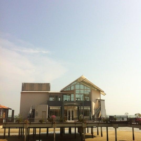 Photo taken at Avillion Port Dickson by Joseph S. on 9/1/2012