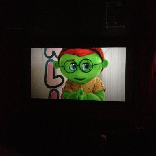 Premiere cinemas mccalla movie times