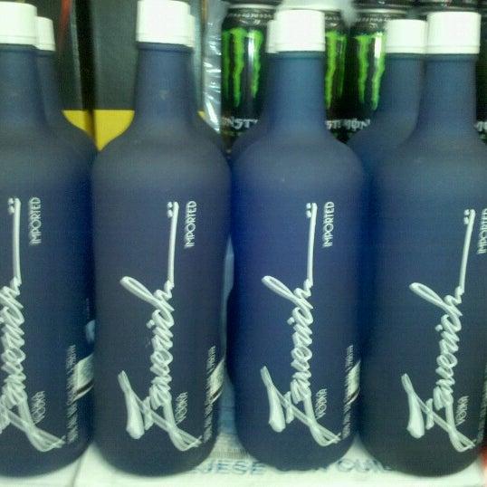 Photo taken at Walmart by Jorge R. on 6/17/2012