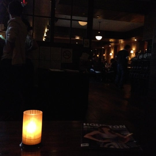 Photo taken at Branch Water Tavern by Jasper Y. on 8/11/2012