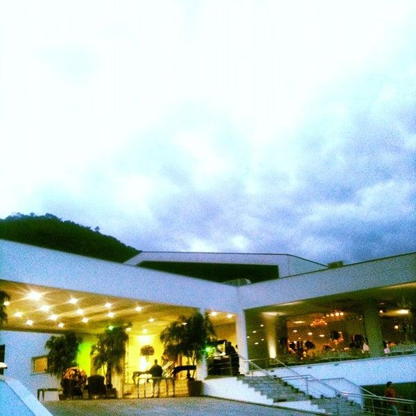 Foto tirada no(a) Infinity Blue Resort & Spa por Daniel S. em 5/12/2012
