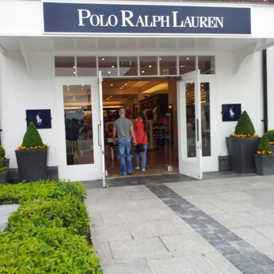 Polo Clothing & Shoes ABOUT POLO Founded in , POLO started as a men's shirting brand, producing the finest tailored shirts. Today it has expanded into a designer, lifestyle brand that includes Womenswear, Kids, Homeware and Accessories and recently launched Infantswear.