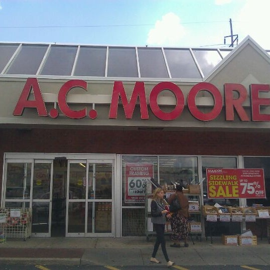 A c moore arts crafts store for Michaels craft store houston texas