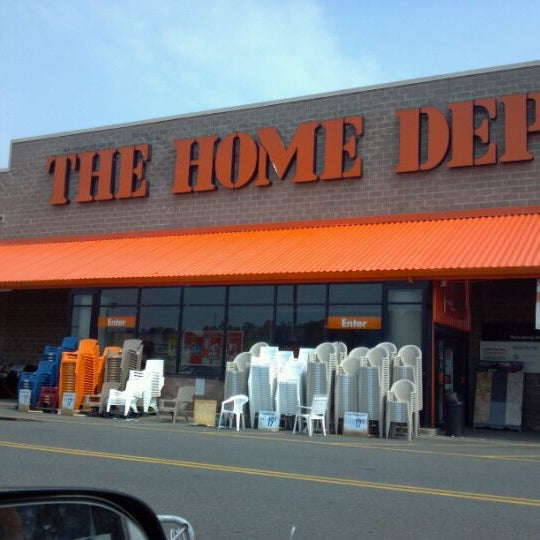 the home depot downtown new rochelle 10 tips