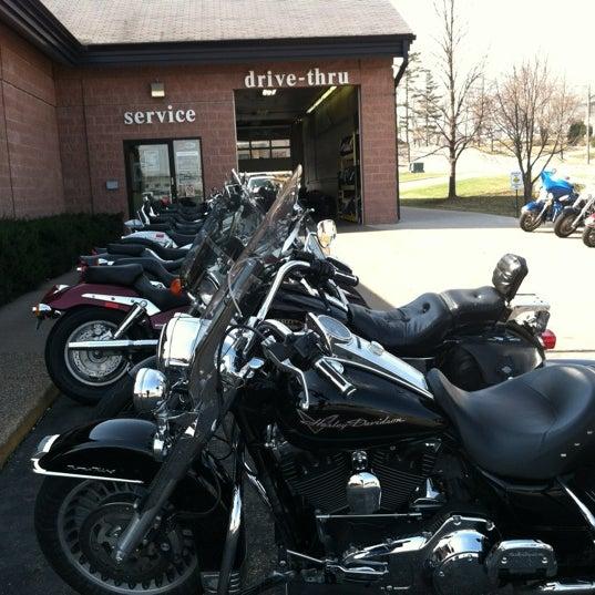 photos at lacrosse harley davidson - motorcycle shop in onalaska