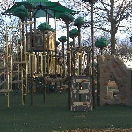 fort fun park in newport news. Black Bedroom Furniture Sets. Home Design Ideas