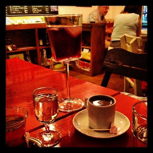 8/29/2012 tarihinde Ozan Eziyaretçi tarafından Ada Cafe'de çekilen fotoğraf