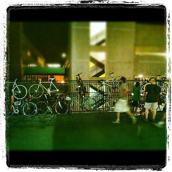 Photo taken at Regal Cinemas Green Hills 16 by Trey A. on 8/24/2012