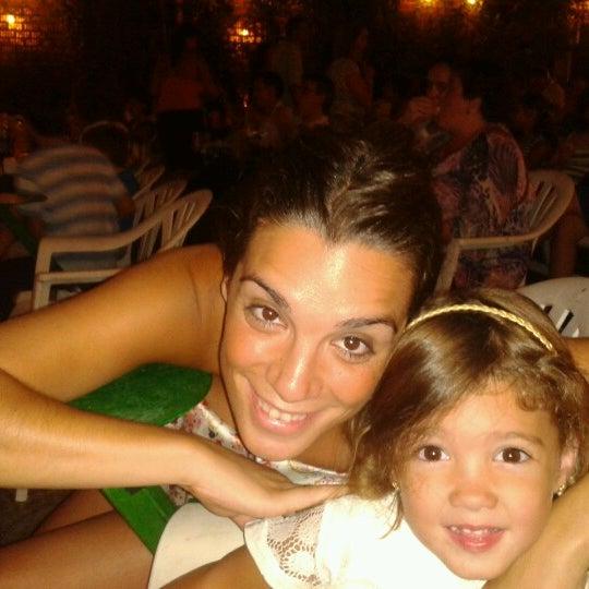 Foto tomada en Cinema Los Vergeles por Esther O. el 8/9/2012