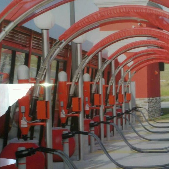 Triple play express car wash solutioingenieria Image collections