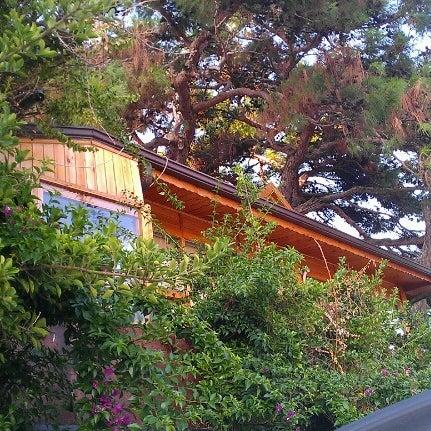 9/6/2012 tarihinde Gkcn T.ziyaretçi tarafından Çamlı Kahve'de çekilen fotoğraf