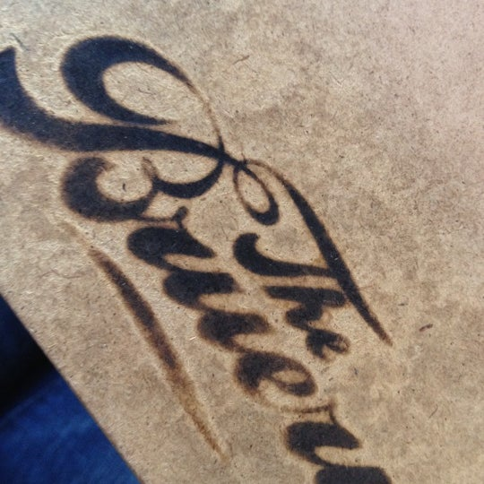 Photo taken at The Bruery Provisions by Mecaela M. on 7/9/2012