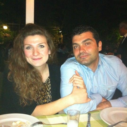 5/5/2012 tarihinde Serhat A.ziyaretçi tarafından Bortes'de çekilen fotoğraf