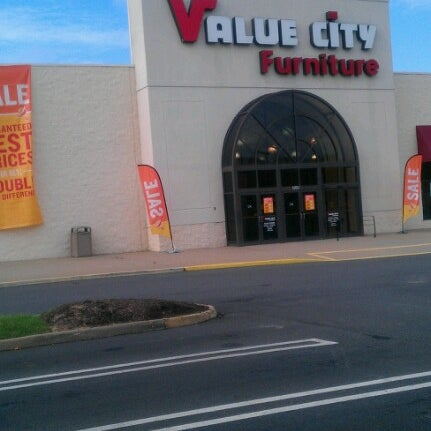 Value City Furniture Furniture Home Store