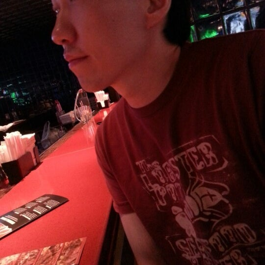Photo taken at Dave & Buster's by Susan K. on 8/23/2012