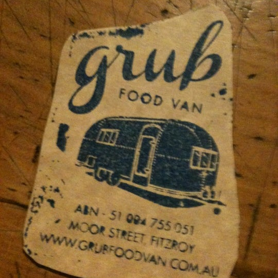Love Grub Dog Food Reviews
