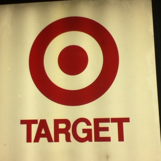 Photo taken at Target by Benjamin M. on 6/2/2012