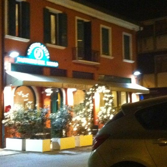 Roadtrip italie rossi de perpignan france perpignan - Osteria di fuori porta padova ...